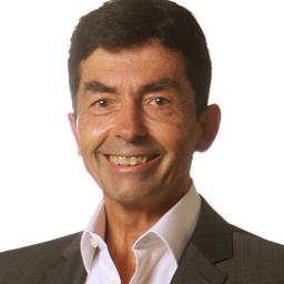 Hans Maier