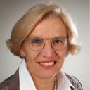 Christine Scholz - München