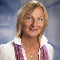 Hedy Aigner - Selbst-Experte - Ferschnitz