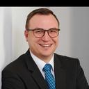Christian Bär - Königstein im Taunus