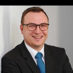 Christian Bär's profile picture