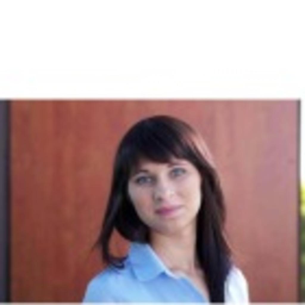 Inga Bauer's profile picture