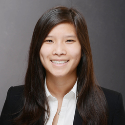 Steffi Chan's profile picture