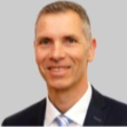 Jörn Bussmann's profile picture