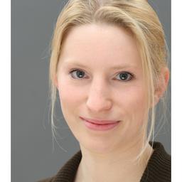 Kristin Adler - Kristin Adler - Hannover