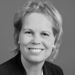 Andrea Gutsfeld - Duisburg