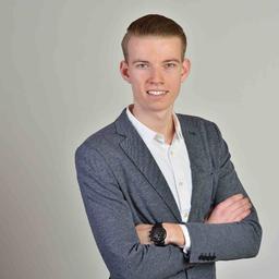 Colin Bär's profile picture