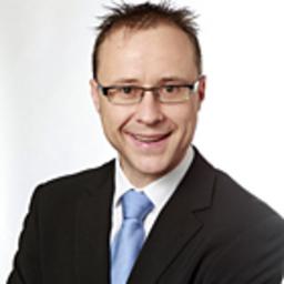 Pierre-Alain Aeby's profile picture