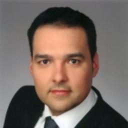 Eren Bilgen's profile picture