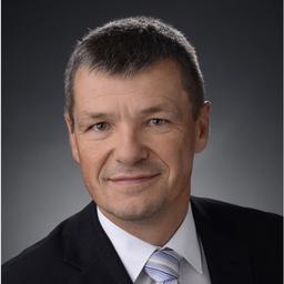 Dr Holger Herbst - SBB AG - Bern