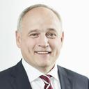 Mathias hühnerbein foto.128x128
