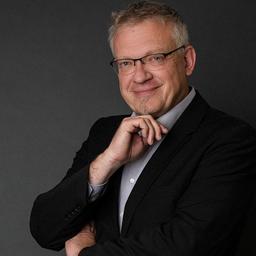 Frank Stümpert - Frank Stümpert e.K. Allianz Generalvertretung - Hann. Münden