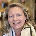 Kathrin Wirth-Ueberschär - Hamburg