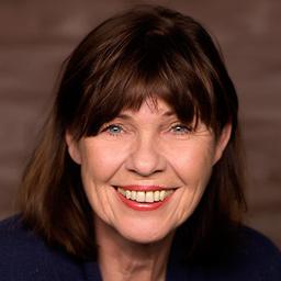 Dr. Inge Pröll