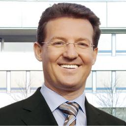 Herbert Kriechbaumer's profile picture