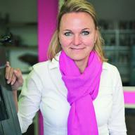 Katja Max-Floreth