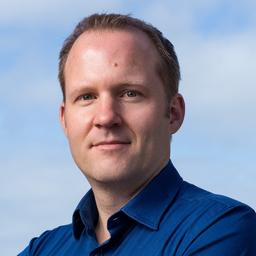 Prof. Dr. Wolfgang Busch