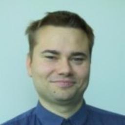 Sami Heikkinen