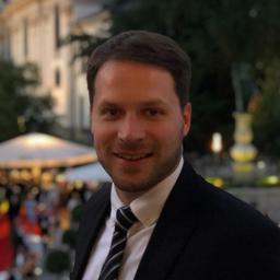 Stefan Daberkow's profile picture