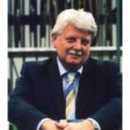 Karl-Heinz Gloe