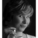 Ann-Kathrin Fischer - Stuttgart