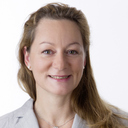 Renate Schmid - Obersdorf