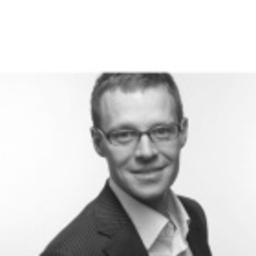 Patrick Ahrens's profile picture