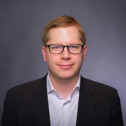 Christian Menke - BVMW - Bundesverband mittelständische Wirtschaft - Berlin