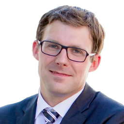 Florian Becher - e.solutions GmbH - Bamberg