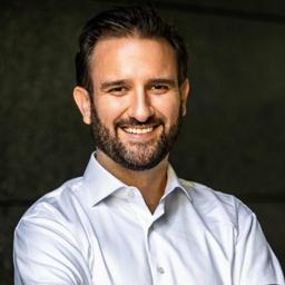 Dr Maximilian Kissel - Soley - München