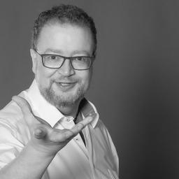 Matthias Köck - Zentrum für Hypnose und Lebensmanagement Matthias Köck - Simbach am Inn