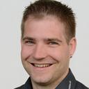 Stefan Schoch - Wängi