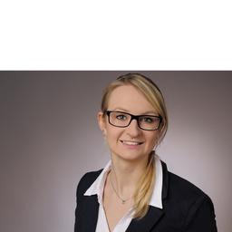 Julia Niehaus's profile picture
