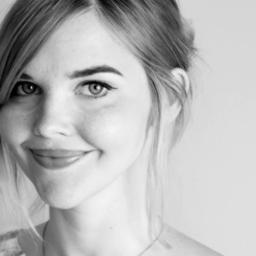 Lisa Felicitas Wehrmann - A. Lange & Söhne - Berlin