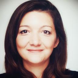 Lucija Barisic's profile picture