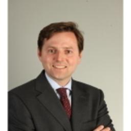 Kay Oelschlaegel - Luther Rechtsanwaltsgesellschaft mbH - Hamburg