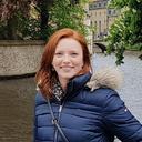 Nicole Nowak