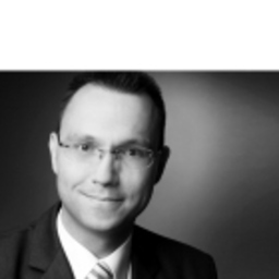 dr michael komenda leiter analytische entwicklung lts lohmann therapie systeme ag xing. Black Bedroom Furniture Sets. Home Design Ideas