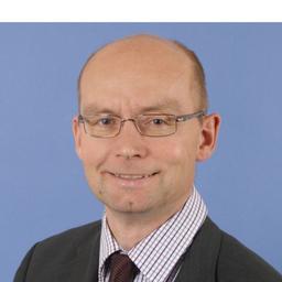 Dipl.-Ing. Jan Beneke's profile picture