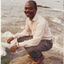 Joseph Augustin MANDENG - yaounde