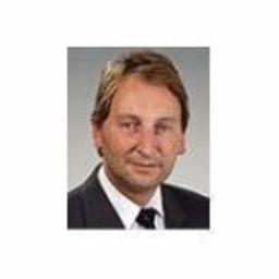 Wolfgang Altmannsberger - Allianz-Hauptvertetung - Eggenfelden