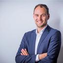 Simon Wagner - Ditzingen
