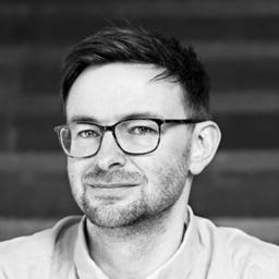 Helge Pfannenschmidt - Freier Lektor,  Texter, Konzepter - Dresden