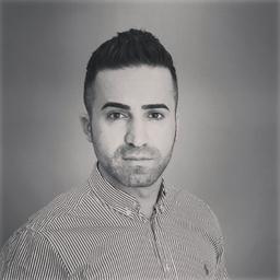 Karwan Alsilevanai's profile picture