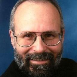 Jürg Erich Blaser's profile picture