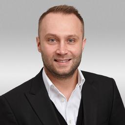 Philipp Stockhofe