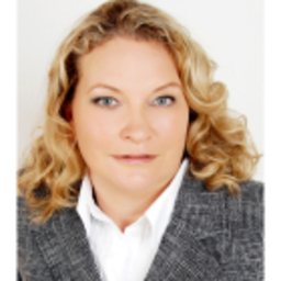 Dr. Karin Lübbers's profile picture