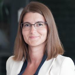 Elisa Lutz - Steuerberatung Elisa Lutz - Stuttgart