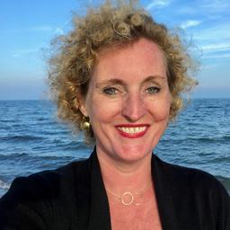 Anja Drews - Praxis für Sexualtherapie, Sexualberatung und Coaching - Hamburg