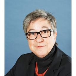 Dorothee Clostermann - CLOSTERMANN & WIEDIGER - Ratingen